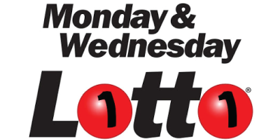 au-mo-and-we-lotto@2x