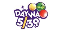 gh-daywa