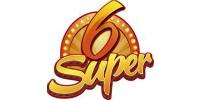 gh-super6