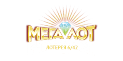 Megalot logo
