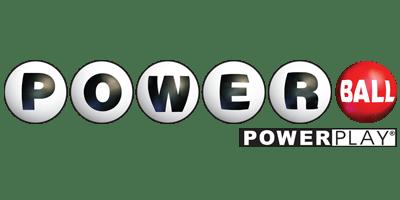 us-powerball@2x