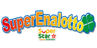 it-superenalotto-superstar@2x