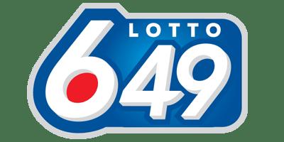 ca-lotto-6x49@2x