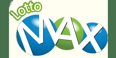 ca-lotto-max@2x
