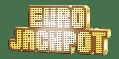 eurojackpot@2x